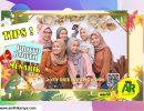 Tips Photobooth Agar Menarik