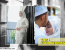 Tips Foto Wedding Khusus Calon Pengantin
