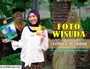 Foto Wisuda Murah Jember