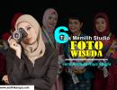 6 Tips Memilih Studio Foto Wisuda