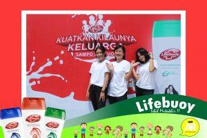 Photobooth Jember Andhika Raya