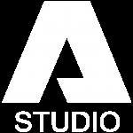 Logo AR Studio