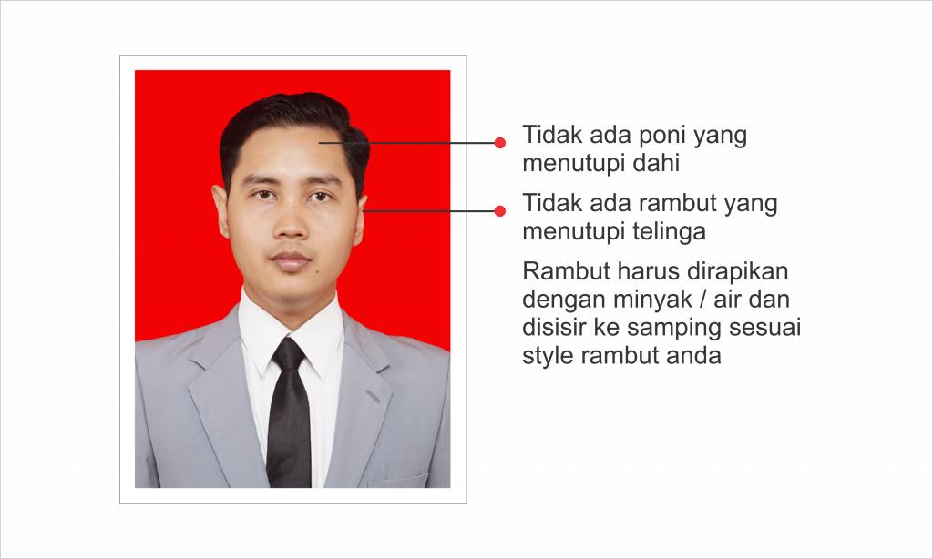 Tipsfoto ijazah