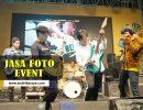 Jasa Foto Event Terdekat