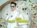 Jasa Foto Wedding Terdekat